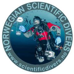 Norske Vitenskapelige Dykkere